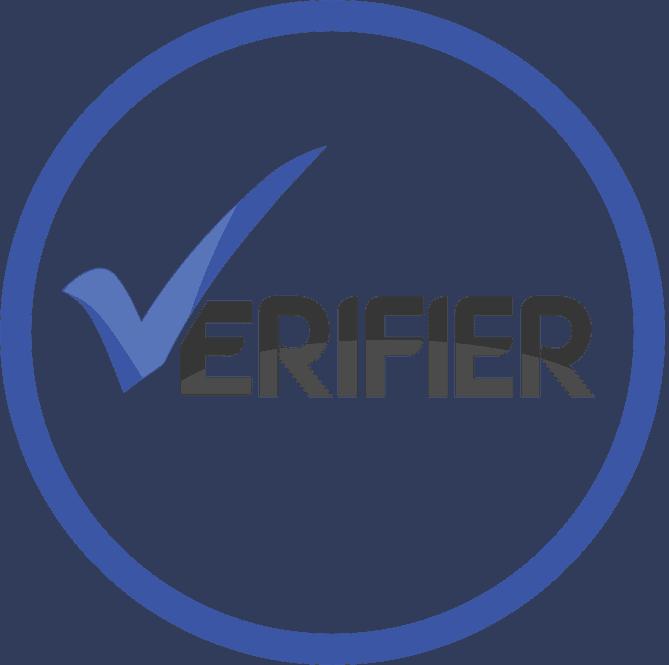 Verifier